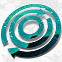Earth Ekami Profile Image