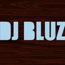 DJ Bluz Profile Image