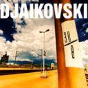 DJAIKOVSKI