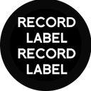Record Label Record Label Profile Image
