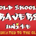 OlD sKoOl RaVeRs UnItE! Profile Image
