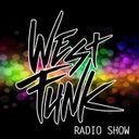 WestFunk Profile Image