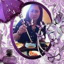 Myra Gutierrez Profile Image