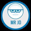 Mr Jo Profile Image