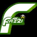 FazZi Profile Image