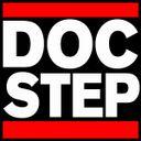 DocstepFM Profile Image