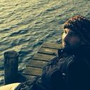 Shai Gilad Profile Image