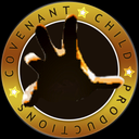 The Covenant Child Profile Image