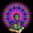 DJ.GoaKlaus (Zaubertrank.Rec)