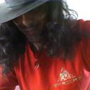 DJ Sunborn Profile Image