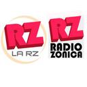 GrupoZonica Profile Image