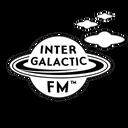 IFMX Profile Image