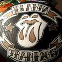 BlanKa Musik&Lounge Klub