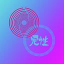 FUTURA · KENSHŌ Profile Image