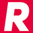 RemixMe Profile Image