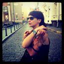 zivile_ko Profile Image
