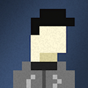 JesseRosenbaum Profile Image