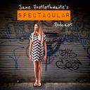 Jane Postlethwaite Profile Image