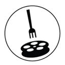 CarnageNews Profile Image
