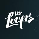 Les Loups Profile Image