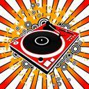 VinylPlus Profile Image