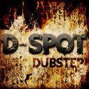 D-spot Ftp Profile Image