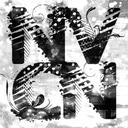 n0v4c4n3 Profile Image