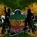 Slimjah Profile Image