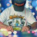 DJ Netmix