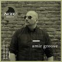 AMIR*GROOVE Profile Image