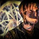 BeatrixTheWhite Profile Image