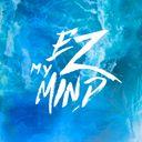 EZ MY MIND