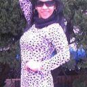 Rebecca Almonte Custodio Profile Image