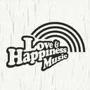 Love & Happiness Music Profile Image