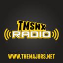 TMSNXRadio Profile Image