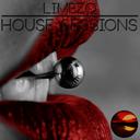 Limbzo Housa Profile Image