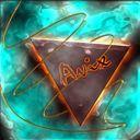 kevin_avix Profile Image