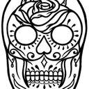 DreyInc Profile Image