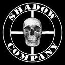 Shadow Company Profile Image