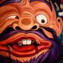 Tad Profile Image