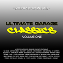 UltimateGarageClassics Profile Image