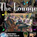 The Lounge [WRGW] Profile Image