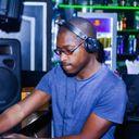 SAMiR DJ Profile Image