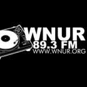 WNUR-FM Profile Image