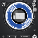 OttoAod (OttoCoffeeMix) Profile Image
