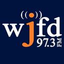 WJFD FM (Portuguese 24/7/365) Profile Image