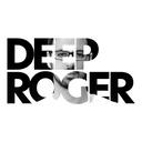 Deep Roger Profile Image
