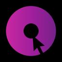 Soundgazegr Profile Image