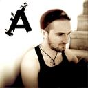 aaronantidote Profile Image