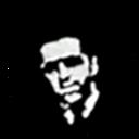@koqoo Profile Image